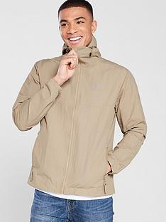 jack-wolfskin-lakeside-jacket