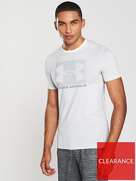under-armour-boxed-logo-sportstyle-t-shirt