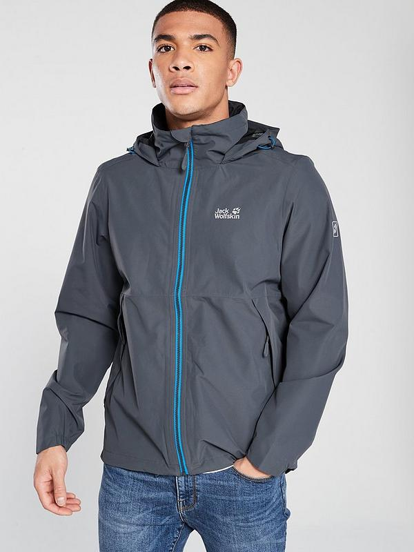 pick up buy cheap big discount Evandale Jacket