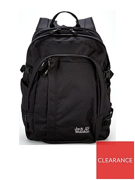 jack-wolfskin-berkeley-30l-backpack