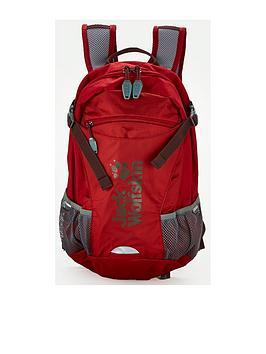 jack-wolfskin-velocity-12l-bag