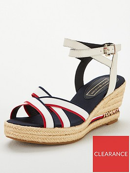 tommy-hilfiger-iconic-elba-corporate-ribbon-wedge-sandals-white
