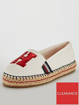 tommy-hilfiger-th-patch-espadrilles-whisper-white