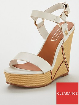 tommy-hilfiger-tommy-hilfiger-elevated-leather-wedge-sandal