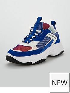 calvin-klein-jeans-maya-colour-blocked-bungee-trainers-multi