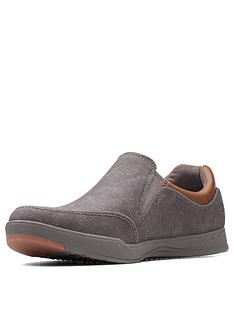 clarks-cloudsteppers-slip-on-shoe