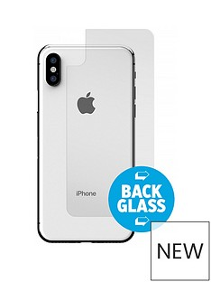 gadget-guard-black-ice-edition-screen-protector-iphone-x