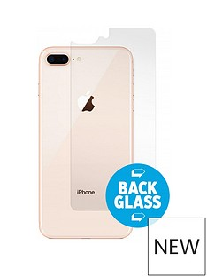 gadget-guard-black-ice-edition-screen-protector-apple-iphone-8-plus-back-glass-europe