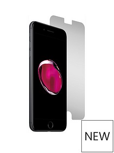 gadget-guard-black-ice-edition-screen-protector--nbspiphone-678-plus
