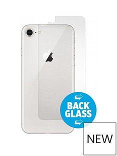 gadget-guard-black-ice-edition-screen-protector-apple-iphone-8-back-glass-europe