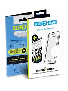 gadget-guard-black-ice-edition-screen-protector-samsung-galaxy-j6-europe