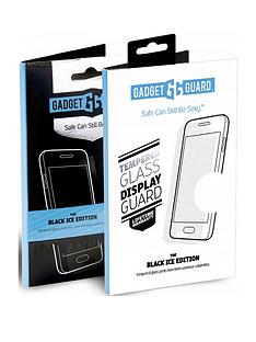 gadget-guard-black-ice-edition-screen-protector-iphone-se5s5