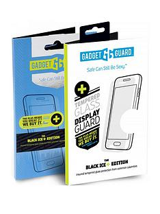 gadget-guard-black-ice-edition-screen-protector-samsung-a6-2018-europe
