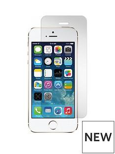gadget-guard-black-ice-edition-screen-protector-apple-iphone-se-2018-europe
