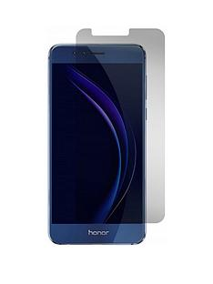 gadget-guard-black-ice-edition-screen-protector-huawei-honor-view-10-europe
