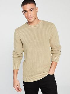 a575f25f Mens Jumpers & Cardigans | Shop Mens Knitwear | Very.co.uk