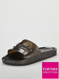 superdry-glittered-moulded-pool-slider-shoes-pewter