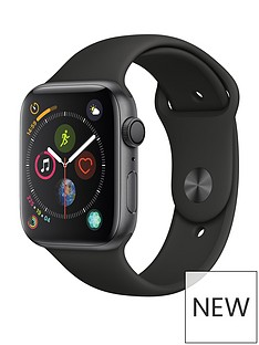 apple-watch-series-4-gps-44mm-space-grey-aluminium-case-with-black-sport-band