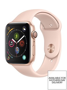 apple-watch-series-4-gps-44mm-gold-aluminium-case-with-pink-sand-sport-band