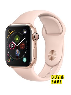apple-watch-series-4-gps-40mm-gold-aluminium-case-with-pink-sand-sport-band