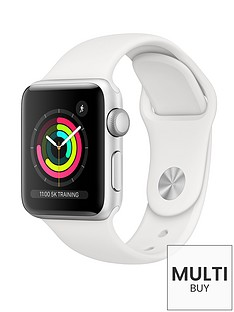 apple-watch-seriesnbsp3-2018-gps-38mm-silver-aluminium-case-with-white-sport-band