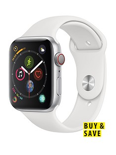 apple-watch-series-4-gps-cellular-44mm-silver-aluminium-case-with-white-sport-band