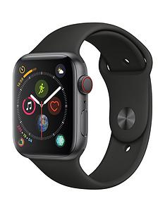 apple-watch-series-4-gps-cellular-44mm-space-grey-aluminium-case-with-black-sport-band