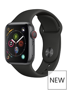 apple-watch-series-4-gps-cellular-40mm-space-grey-aluminium-case-with-black-sport-band