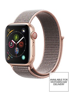 apple-watch-series-4-gps-cellular-40mm-gold-aluminium-case-with-pink-sand-sport-loop