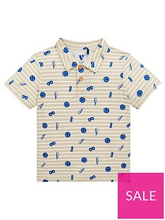 mini-v-by-very-boys-stripe-smiley-face-print-polo-shirt-stone