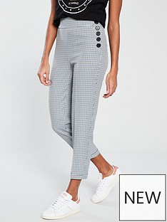 v-by-very-tapered-leg-trousers-monochromenbsp