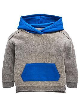 mini-v-by-very-boys-awesome-contrast-hood-overhead-hoodie-grey