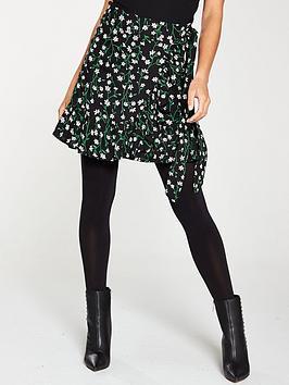 v-by-very-frill-skirt-print