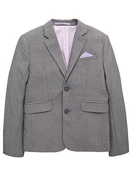 v-by-very-boys-occasionwear-smart-suit-blazer-jacket-grey