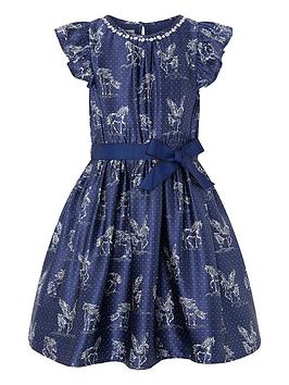 monsoon-evalyn-unicorn-satin-dress