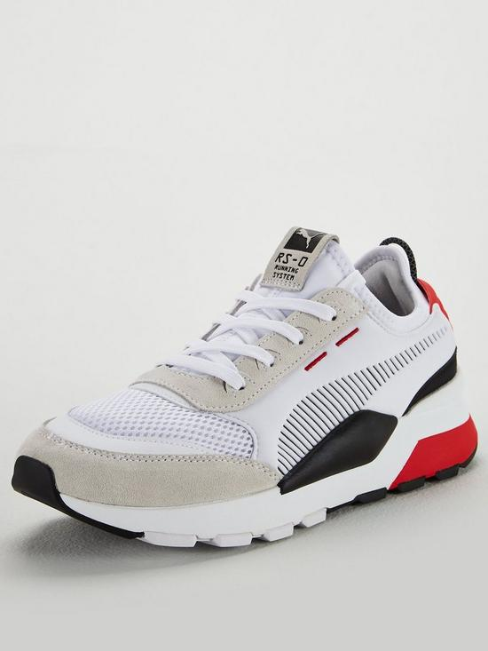 88fb1901d27 Puma RS-0 Winter Toys | very.co.uk