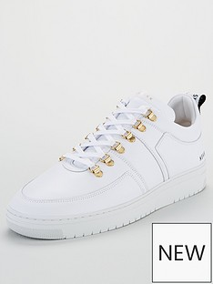 nubikk-yeye-maze-leather-trainer