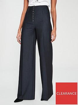 v-by-very-wide-leg-trouser-navynbsp