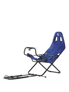 playseat-challenge-sony-playstation
