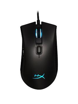 hyperx-pulsefire-fps-pro-gaming-mouse