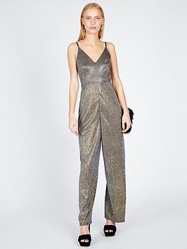 miss-selfridge-strappy-moonbeam-jumpsuit