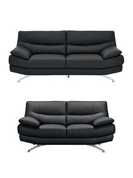 violino-portal-leatherfaux-leather-3-seaternbsp-2-seater-sofa-set-buy-and-save