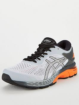 asics-gel-kayano-25-trainers-grey