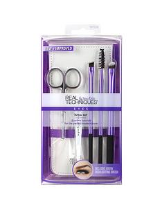 real-techniques-brow-set