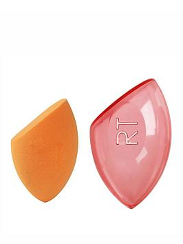 real-techniques-real-techniques-miracle-complexion-sponge-amp-travel-case