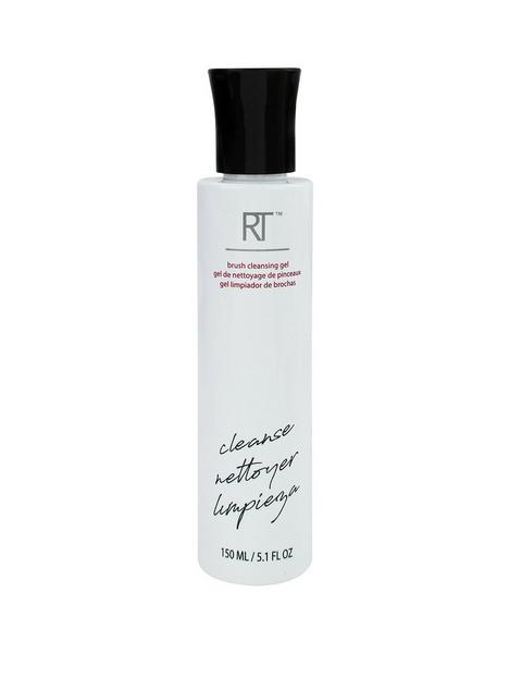 real-techniques-deep-cleansing-gel