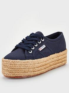 ce0748ea2c7b Blue shoes   blue trainers for women