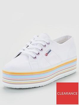 superga-2790-multicolor-cotw-plimsoll