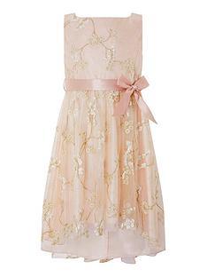 monsoon-magnolia-sparkle-dress