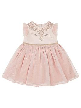 monsoon-newborn-baby-florence-dress